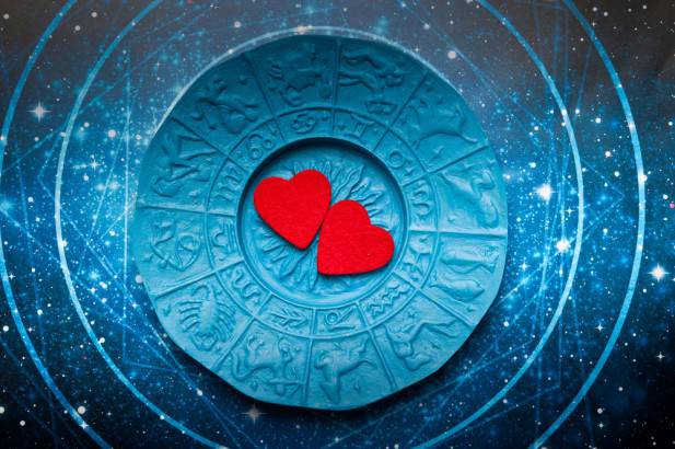 signe-astrologique