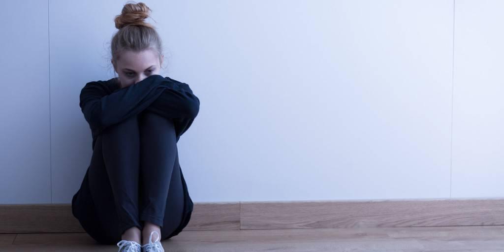 dépression masquée