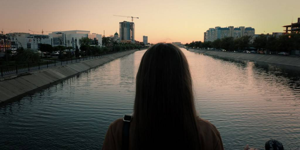 personnes souffrant d'anxiété