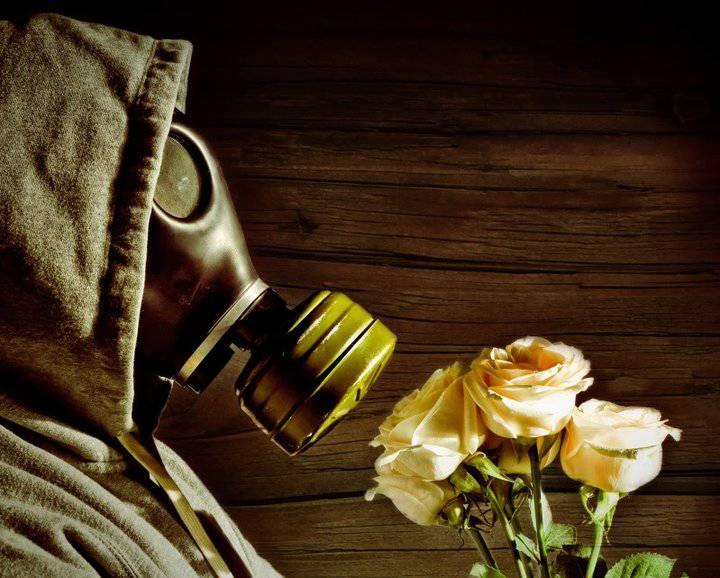relations toxiques 5 cl s pour les freiner dans la famille. Black Bedroom Furniture Sets. Home Design Ideas