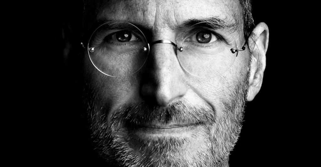 paroles-de-Steve-Jobs