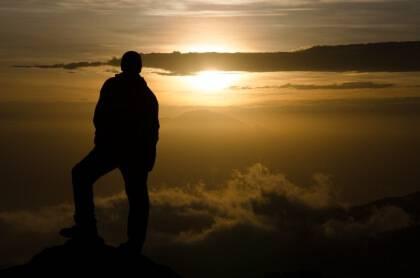 kilimanjaro-631-420x278