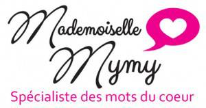 logo_auteur_mymy