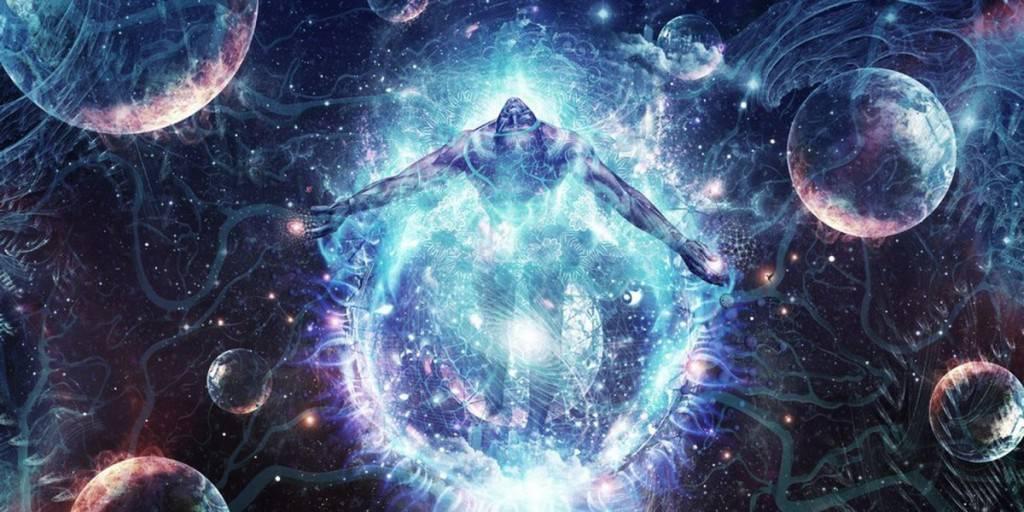 éveil-spirituel