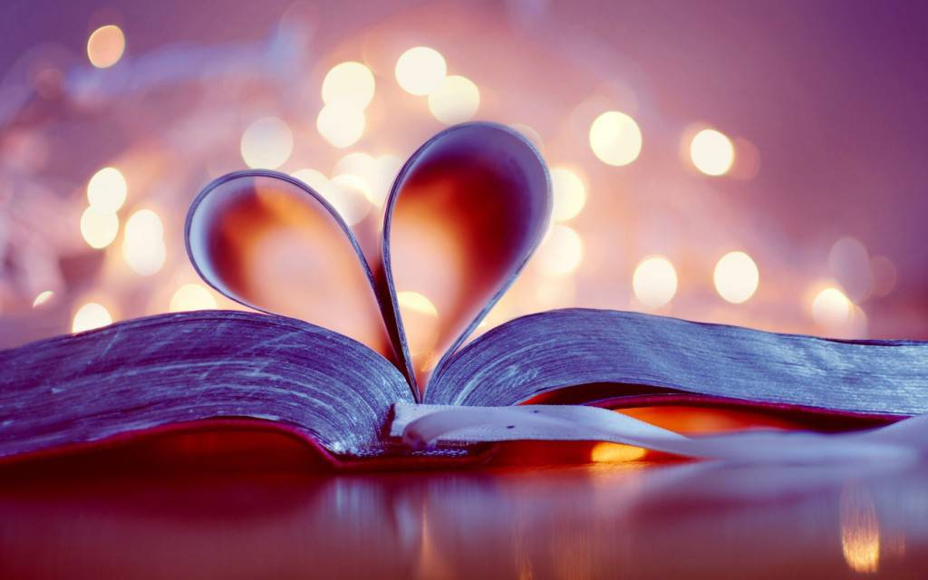 L-amour-véritable-2