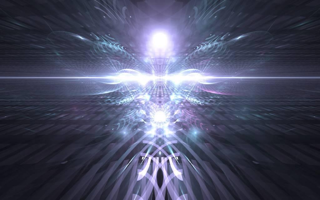 spirituelle (2)