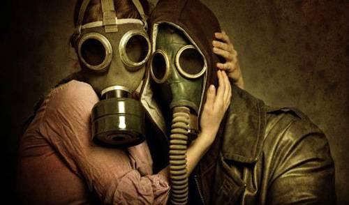 gens toxiques