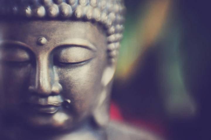 histoires zen