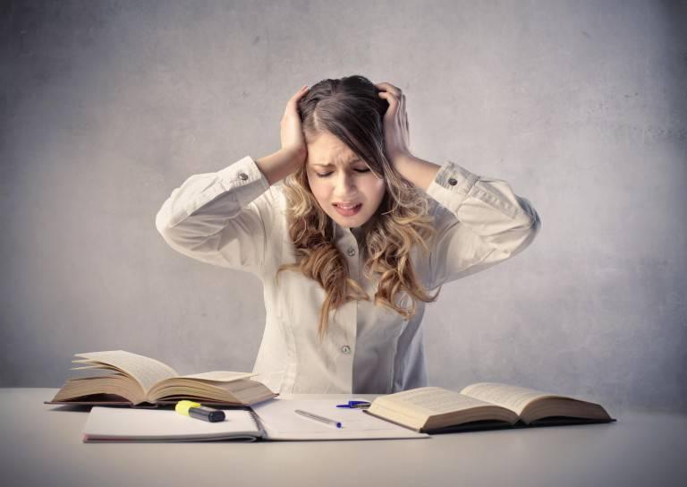 L'anxiété pourrait être une sorte de sixième sens Anxiete-768x544
