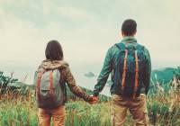 10 signes que votre partenaire est follement amoureux de vous [wp_ad_camp_2] Quand nous étions plus jeunes, nous voulions tous un homme ou une actrice d'Hollywood : un homme ou une femme belle, romantique, passionné(e), un peu bad boy ou princesse.