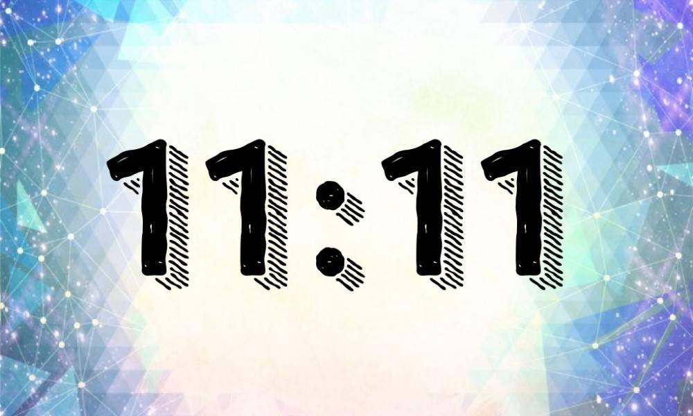 constamment 11h11
