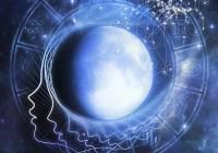 horoscope de 2016
