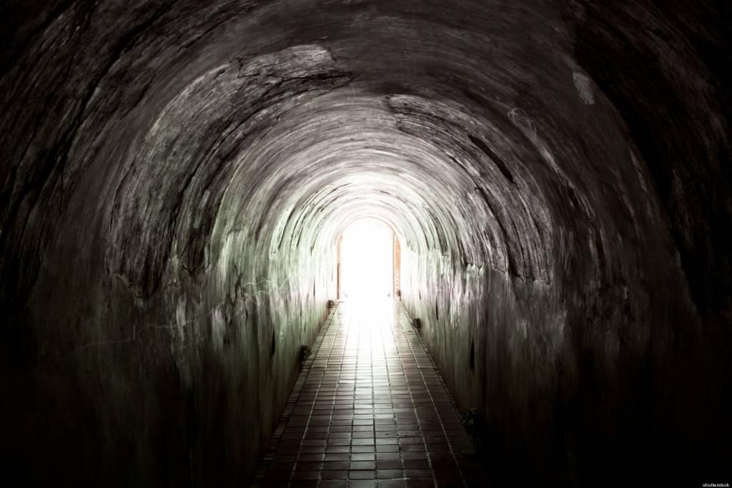 l-au-delà