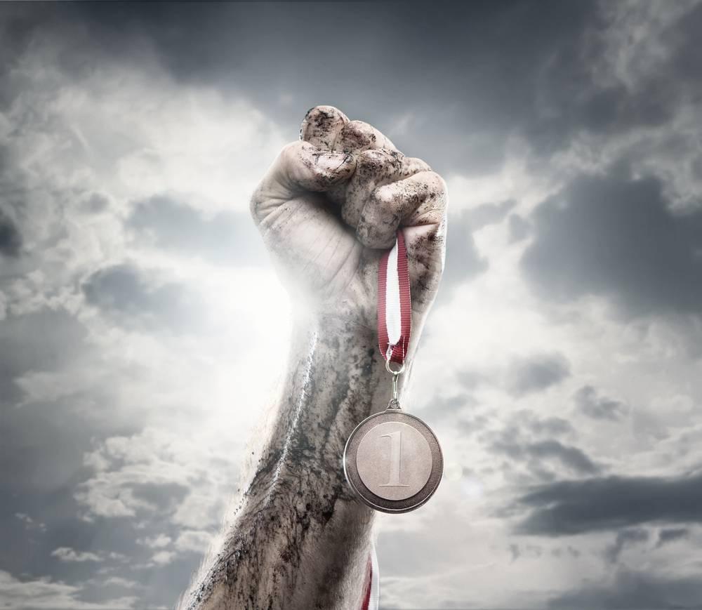 la motivation2