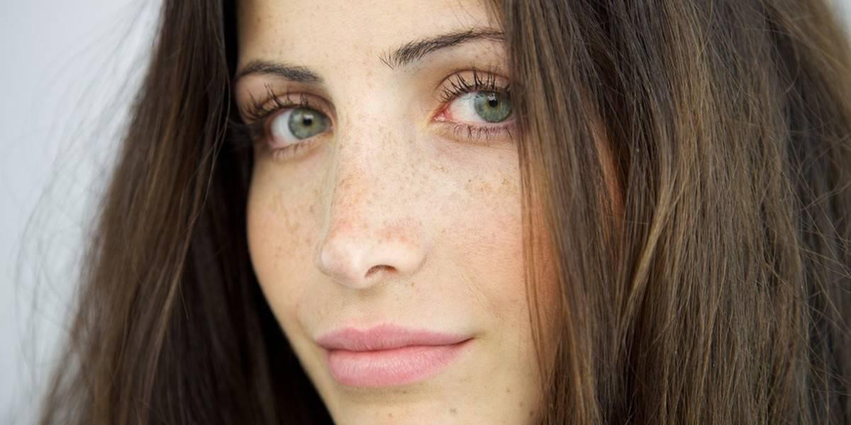 11 choses que seules les femmes qui ne se maquillent pas - Drap qui ne se froisse pas ...
