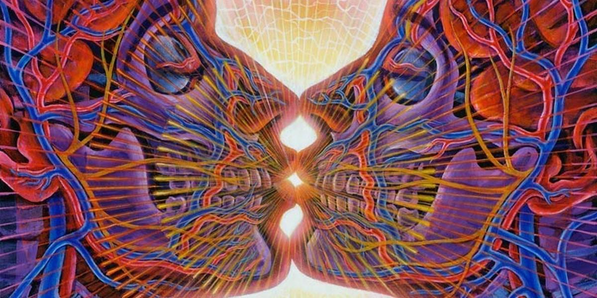 vie intime spirituelle