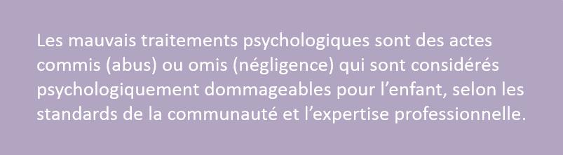 Coup d'oeil sur les mauvais traitements psychologiques 1.png