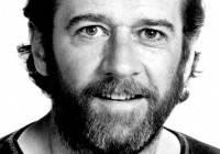 Georges Carlin : 22 citations exceptionnelles du maître du sarcasme