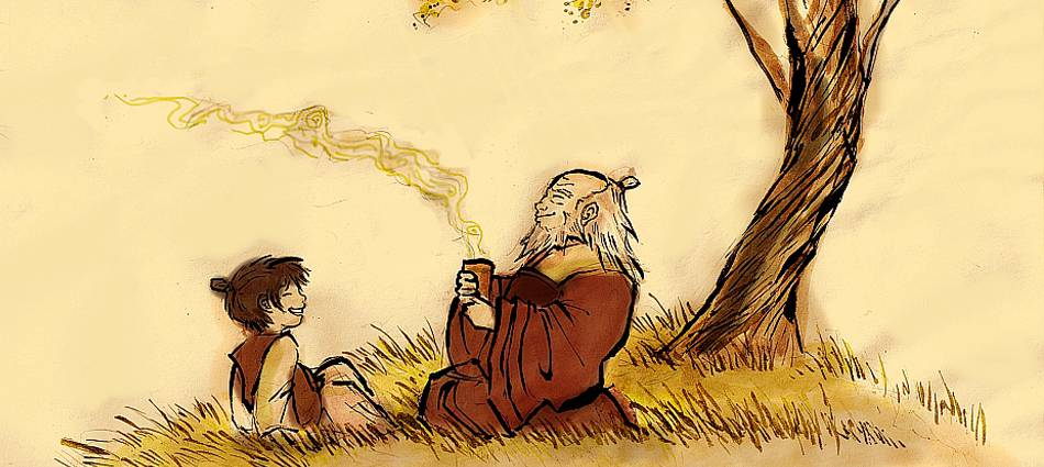 Oncle Iroh4