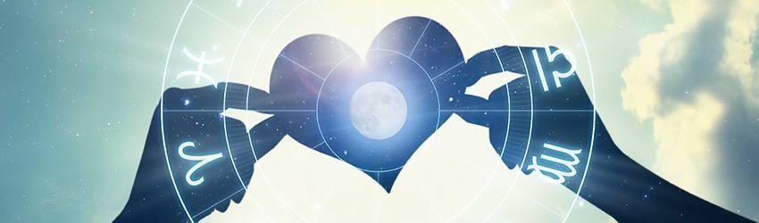 Comment faire face à un cœur brisé selon votre signe astrologique