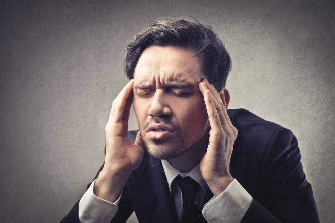 Le type de maux de tête que vous ressentez est un indicateur de la santé générale de votre corps Maux-de-t%C3%AAte-c%C3%A9phal%C3%A9e-660x440
