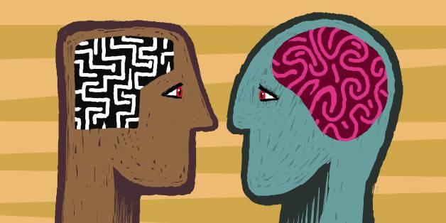 émotionnellement-intelligent
