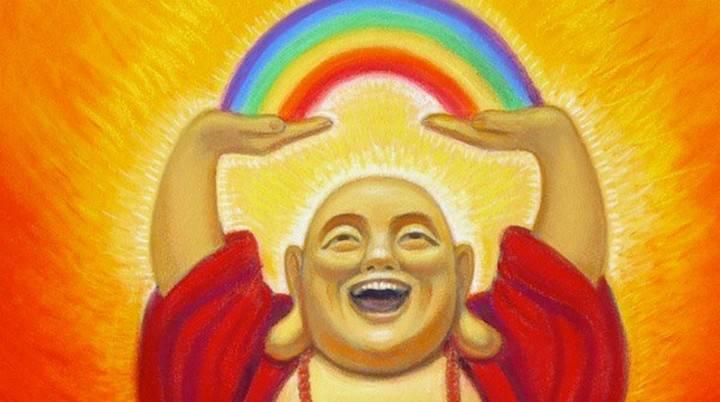 être-heureux