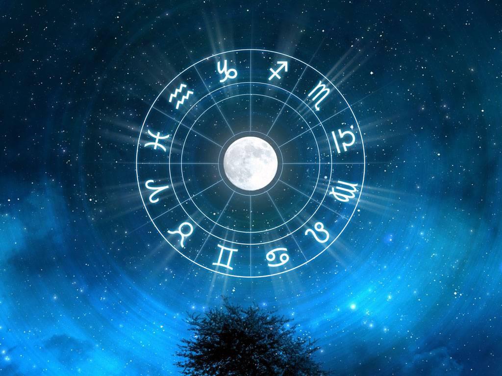 faiblesse selon votre signe astrologique
