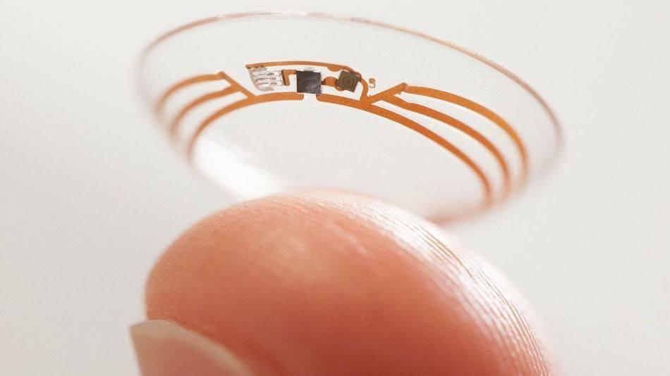 La société multinationale sud-coréenne a obtenu un brevet pour des « lentilles de contact intelligentes ». Bien que ce projet soit toujours au stade de planification, il s'agit d'un aperçu étonnant de ce à quoi les technologies futures peuvent ressembler.