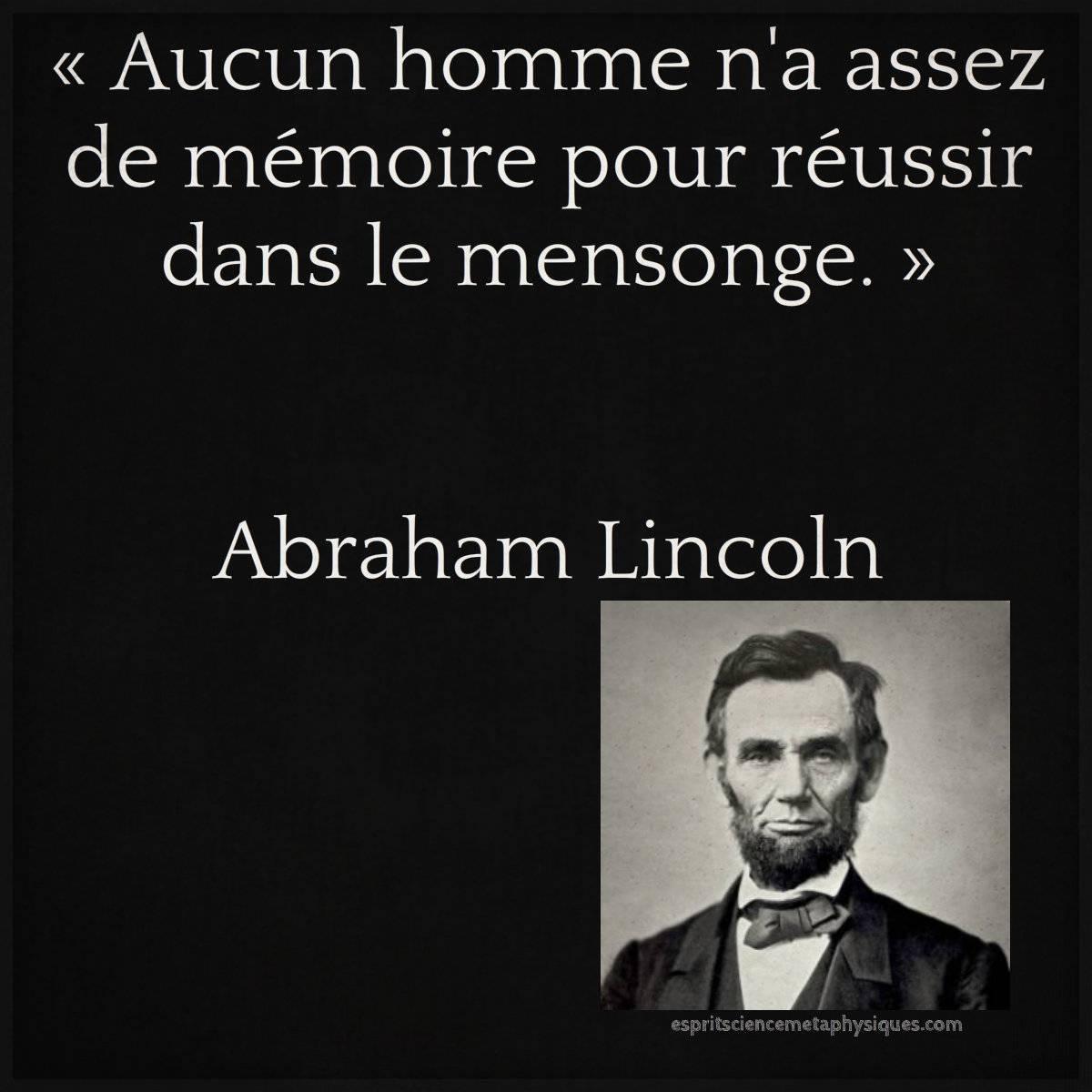 menteur-Lincoln1