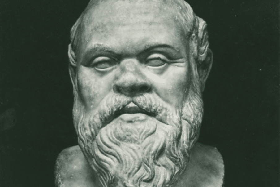 comparison of taoism v socrates Enjoy the best socrates quotes at brainyquote quotations by socrates, greek philosopher, born 469 bc share with your friends.