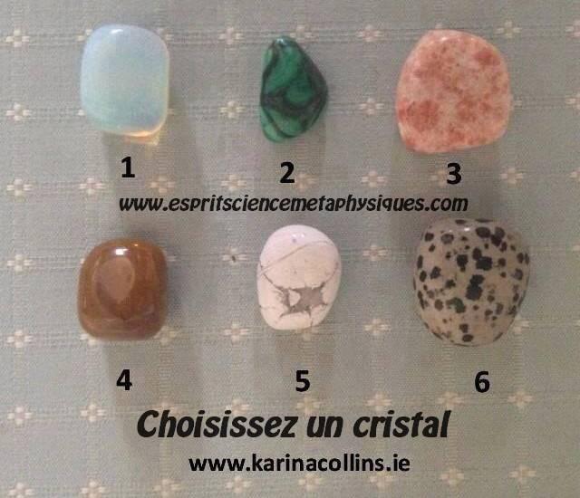 Choisissez-un-cristal