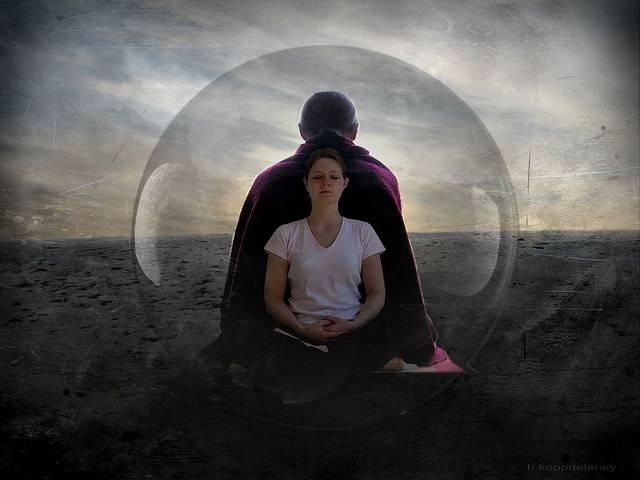 croyances-spirituelles