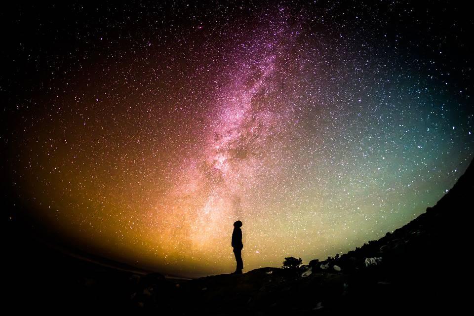 événements-cosmiques