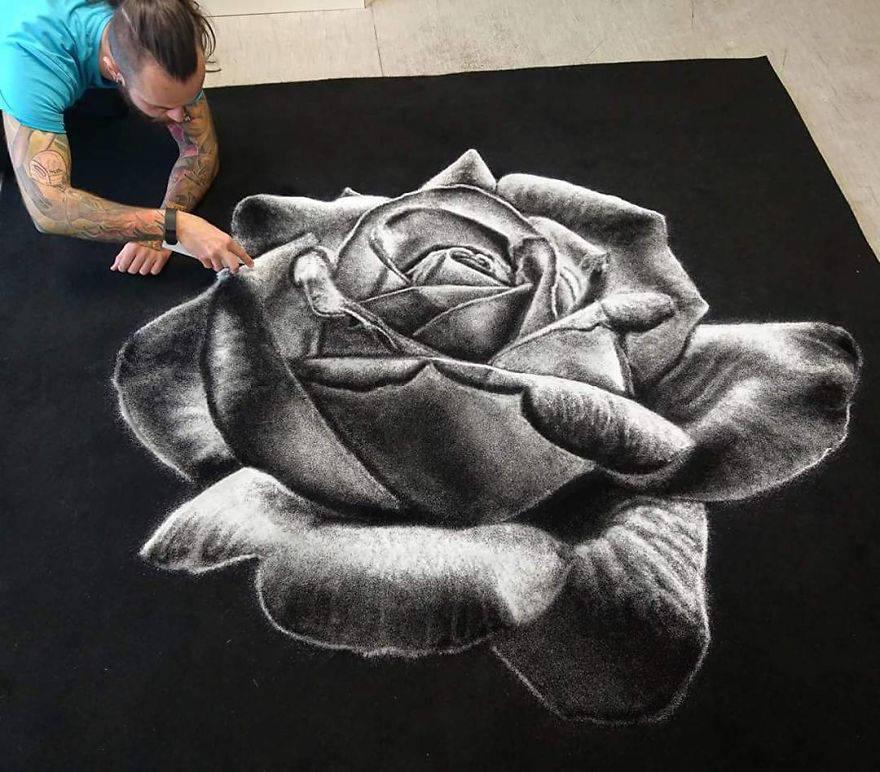 Creating-art-with-kitchen-SALT-575a6aba4c746__880