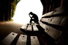 dépressif1