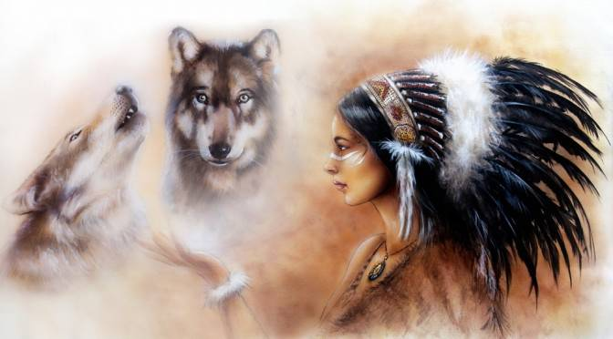 histoire-amérindienne