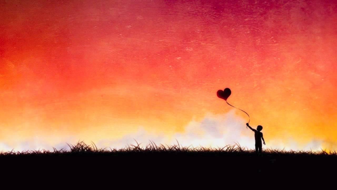 l'amour3