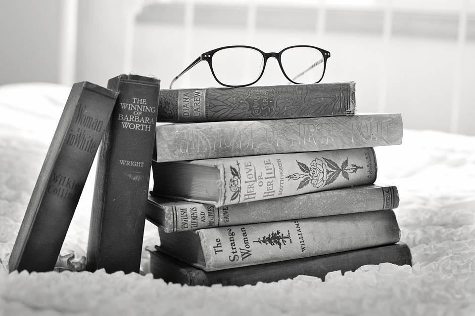 livres-spiritualité