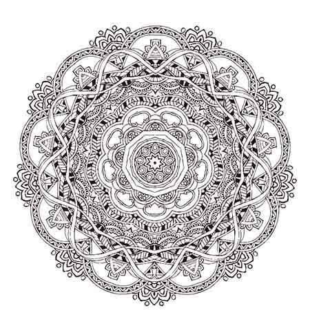 Mystical-Mandala-1