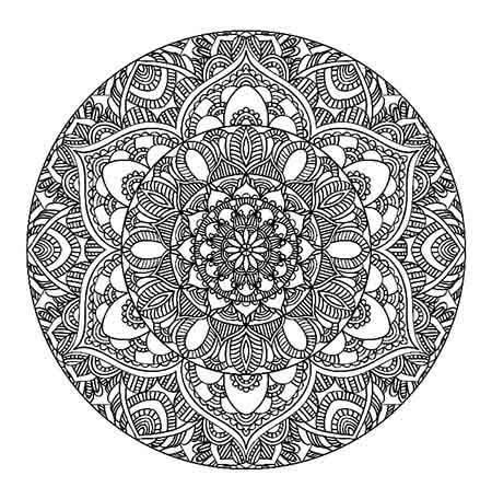 Mystical-Mandala-2