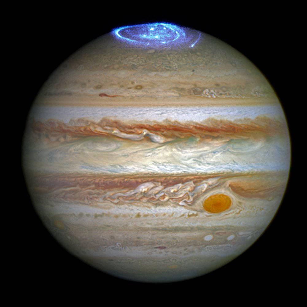 télescope-Hubble