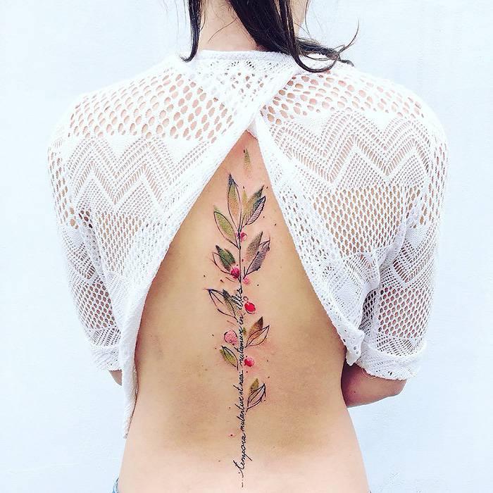tatouages-10