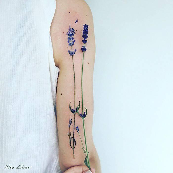 tatouages-11