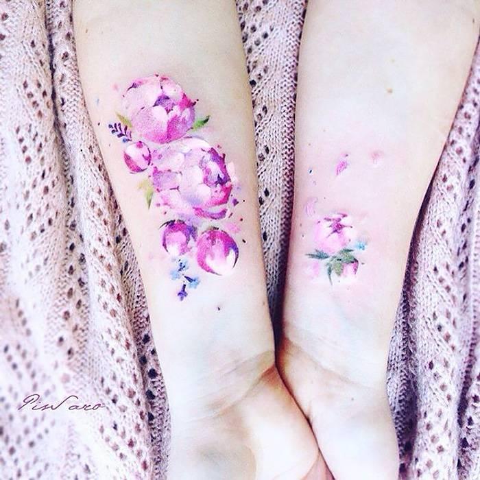 tatouages-12