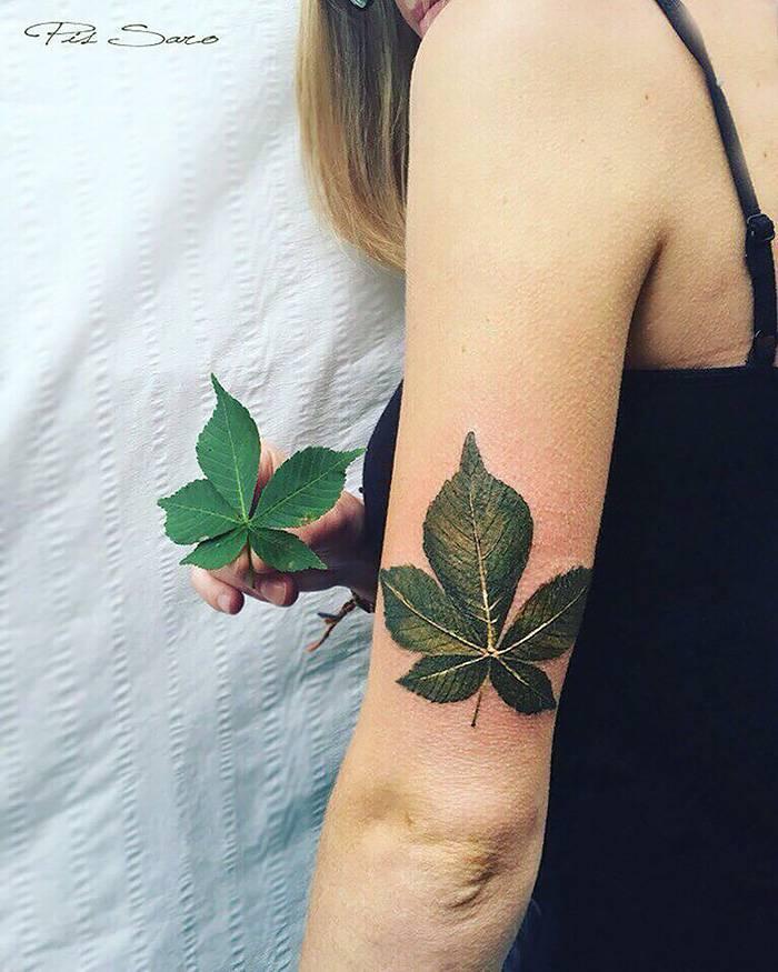 tatouages-14