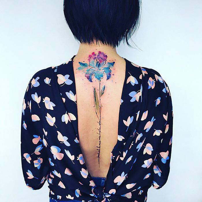 tatouages-22
