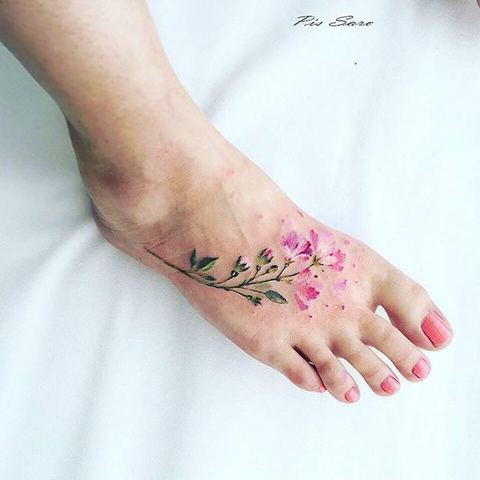 tatouages-23