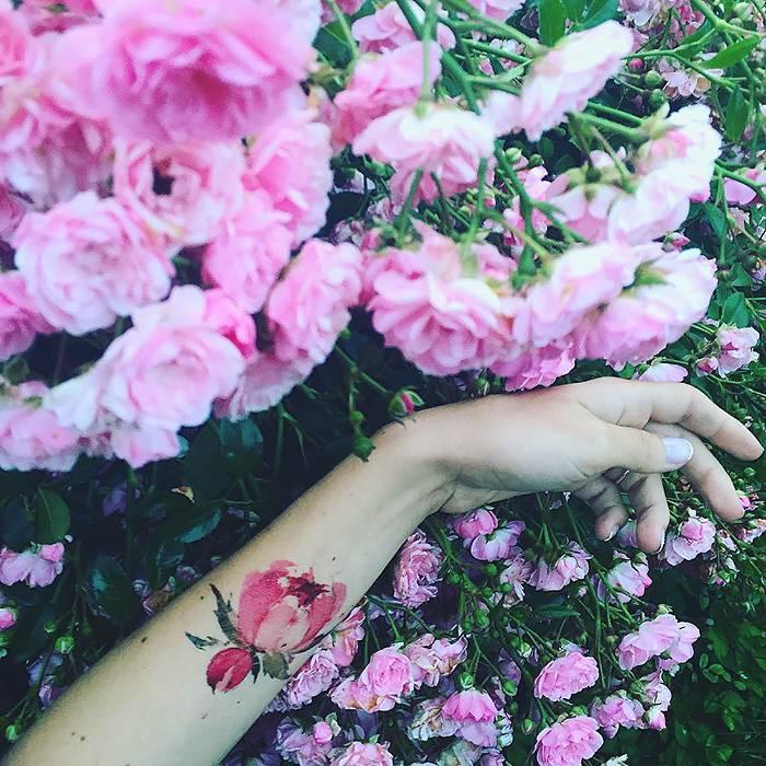 tatouages-25