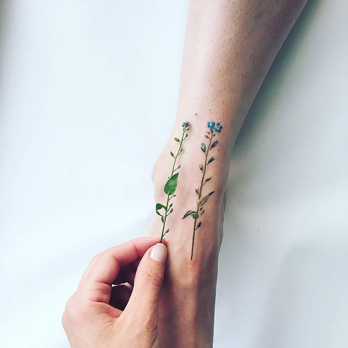 tatouages-3